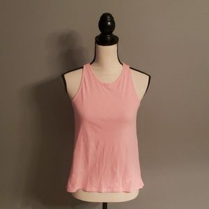 Old Navy Tank Top Size XS